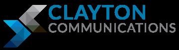 Clayton Communications