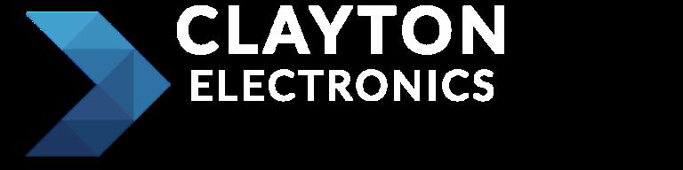 Clayton Electronics