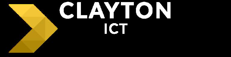 Clayton ICT