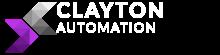 Clayton Automation