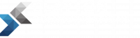 Clayton Communications