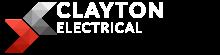 Clayton Electrical