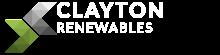 Clayton Renewables